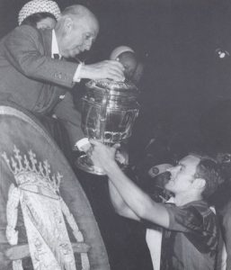 cup68
