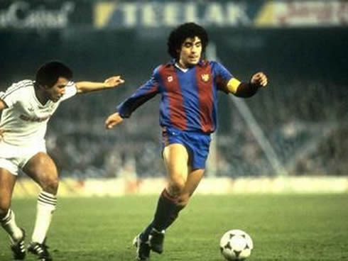 maradona-as-fc-barcelona-player