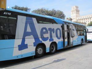 aerobus_586806